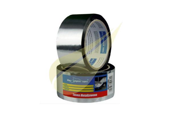Ragasztástechnika Webáruház - BLUE DOLPHIN Aluszalag