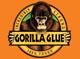 Ragasztástechnika Webáruház - GORILLA GLUE termékek