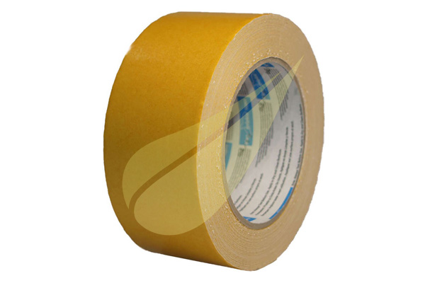 Ragasztó Webáruház - BLUE DOLPHIN BD kétoldalas textilerősítésű 50x5