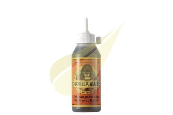 Gorilla Glue 500ml poliuretán ragasztó
